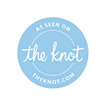 ACU_The_Knot_Badge_Sm