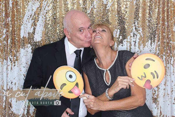 marriage photobooth 12